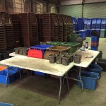 South Ayrshire Council Compositional Waste Analysis