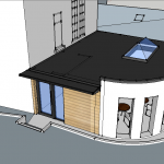 Office Extension Approval