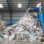 Albion's ABC's of Waste Management – M