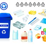 Albion's ABC's of Waste Management – P