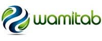 wamitab Logo 2012