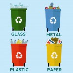 Albion's ABC's of Waste Management – B
