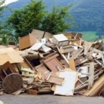Albion's ABC's of Waste Management – F