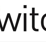 SWITCH Forum Focus Group Events