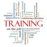 Tool Box Talk Training Course – Skills To Communicate Effectively