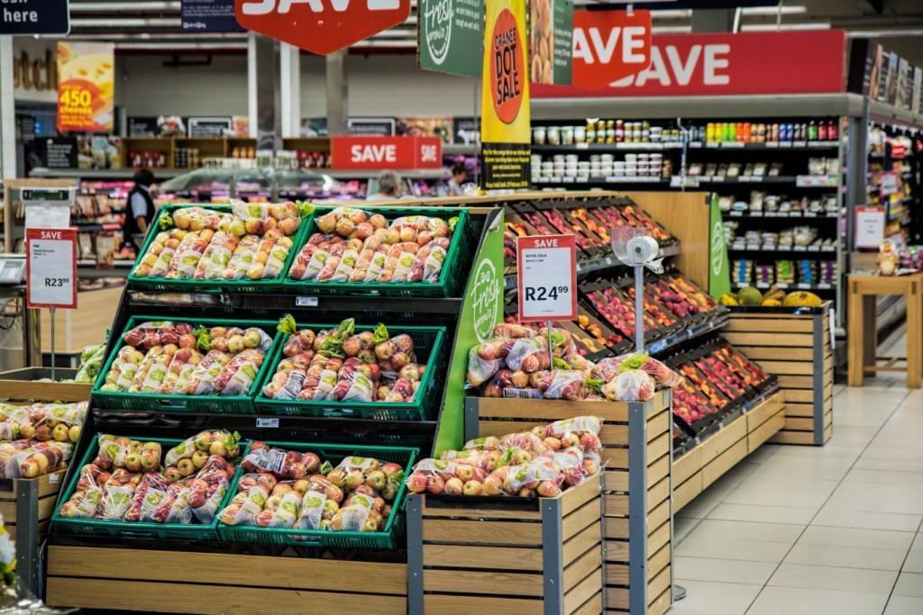 supermarket-waste